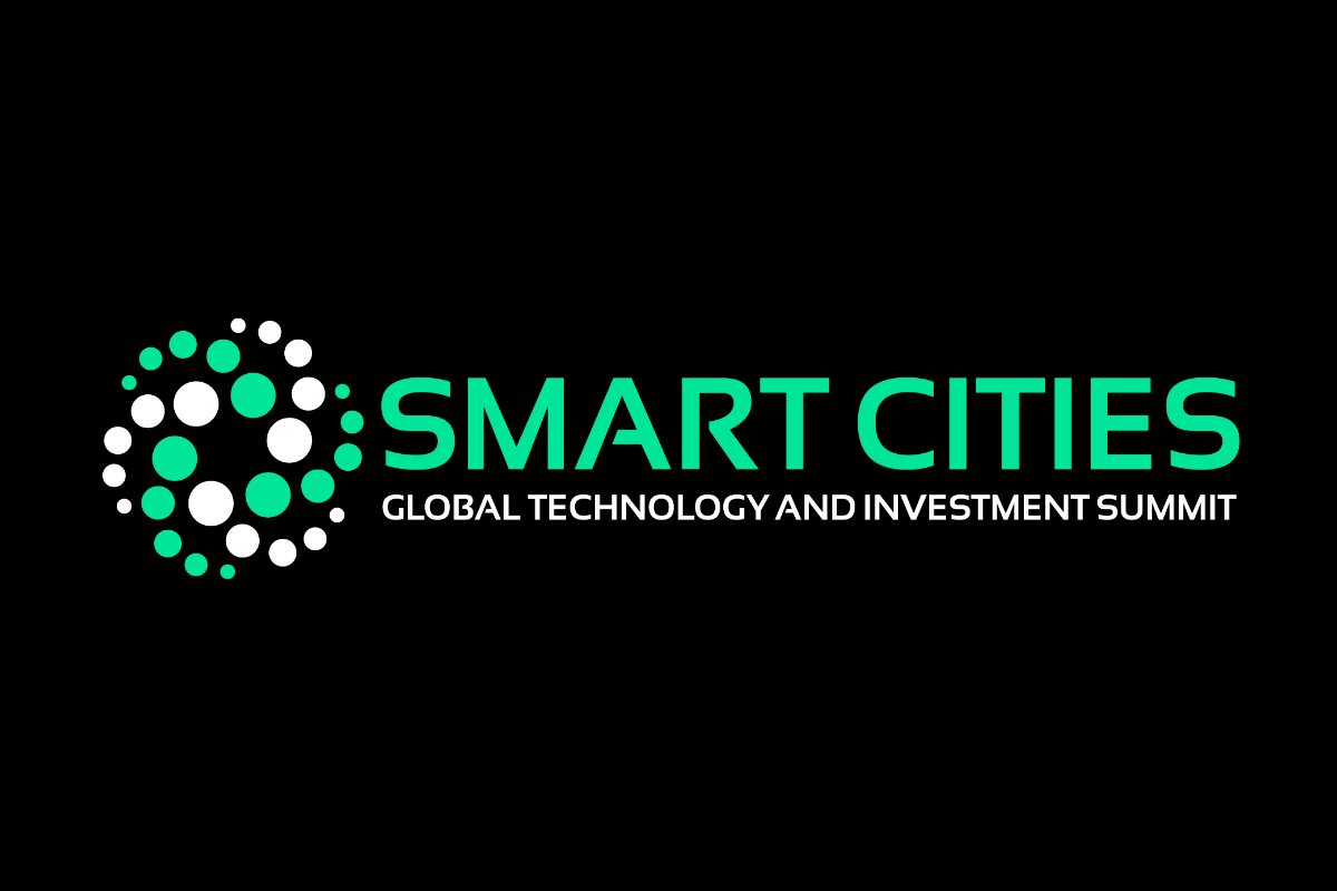 Smart Cities Technology